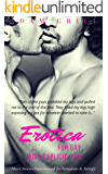 EROTICA FOR GAY WITH EXPLICIT SEX: Short Stories Guaranteed To Stimulate & Satisfy!