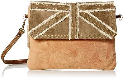 4ef17ce4839 Musse & Cloud Matilda, Beige: Amazon.co.uk: Shoes & Bags
