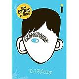 Extraordinário - Edição Especial (Portuguese Edition)