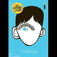 Extraordinário - Edição Especial