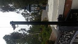 Extended Range Antenna For Gate Openers Garage Door