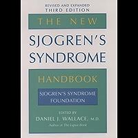 The New Sjogren's Syndrome Handbook