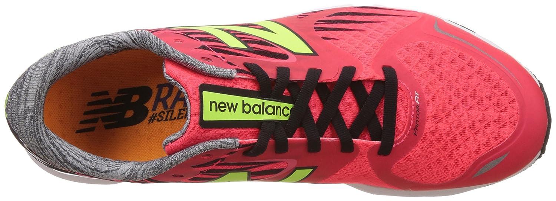 Ny Balanse 1500v4 Amazon D3fQu