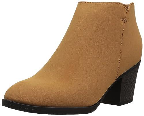 Women's Deja Ankle Boot