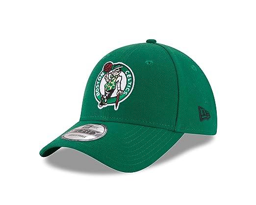 Gorra 9Forty The League Celtics by New Era gorragorra de beisbol gorra