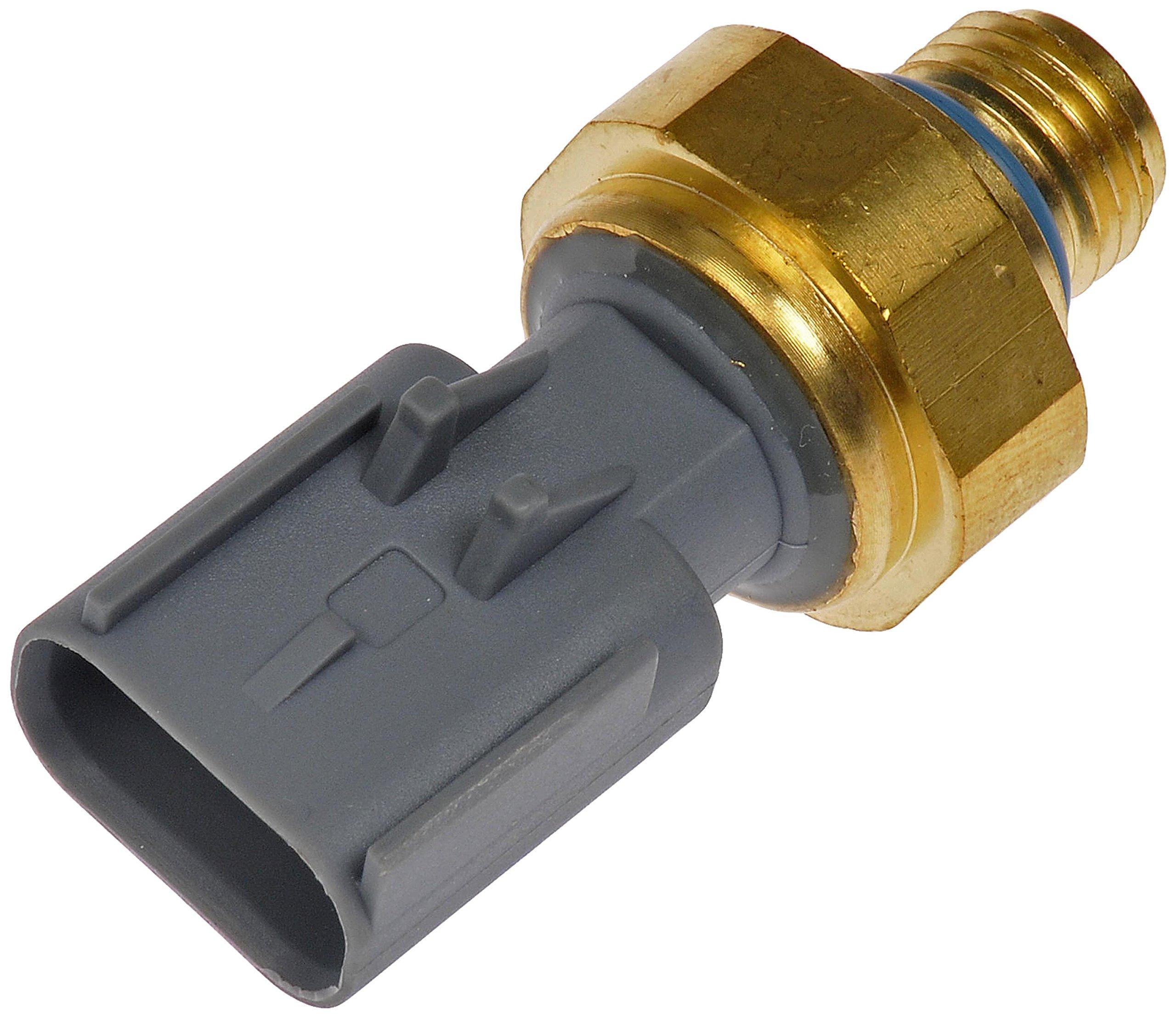 Dorman 904-5052 EGR Pressure Feedback Sensor for Select Trucks