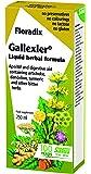 Salus Gallexier - 250 Ml