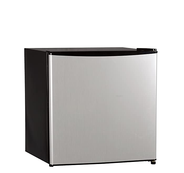 The Best Travel Refrigerator Freezer For Car