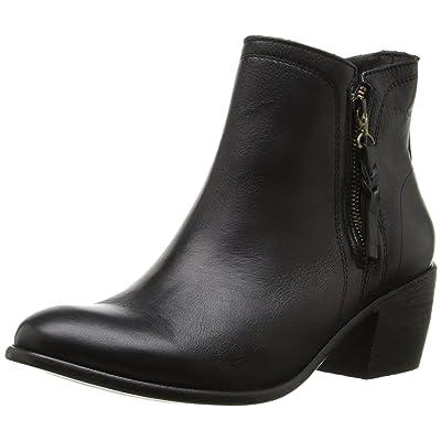 1883 by Wolverine Women's Ella Boot