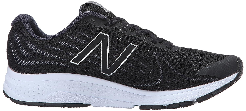 New Balance Shoe Women's Vazee Rush v2 Running Shoe Balance B019CV7PLE Road Running 6218cb