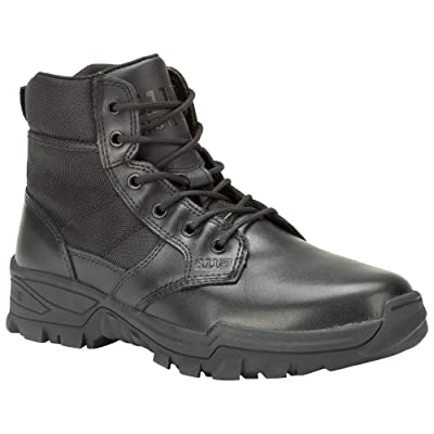 5.11 Men's 12355 Military & Tactical Boot: Shoes