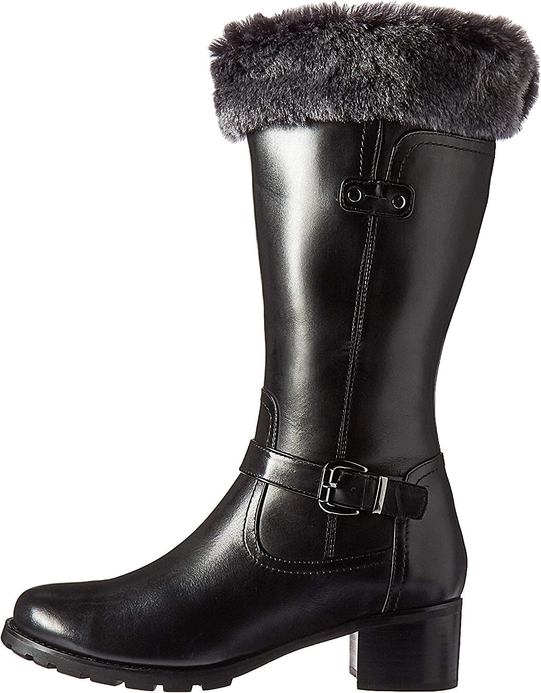Blondo Womens Flavia Fashion Boot