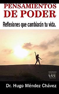La Vida Es Una Cadena (Spanish Edition)