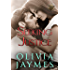 Seeking Justice (Cowboy Justice Association Book 11)