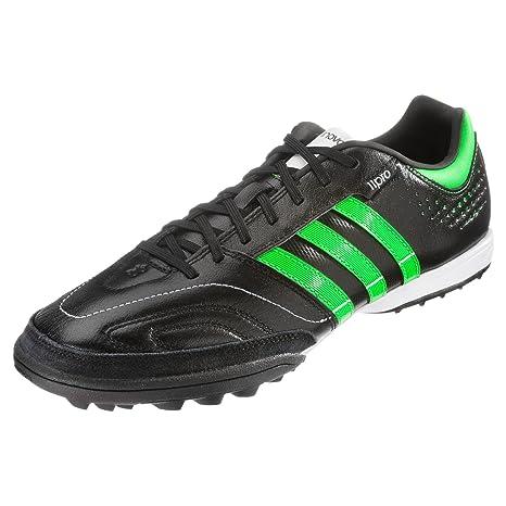 adidas - 11nova Trx Tf, Scarpe da calcio Uomo