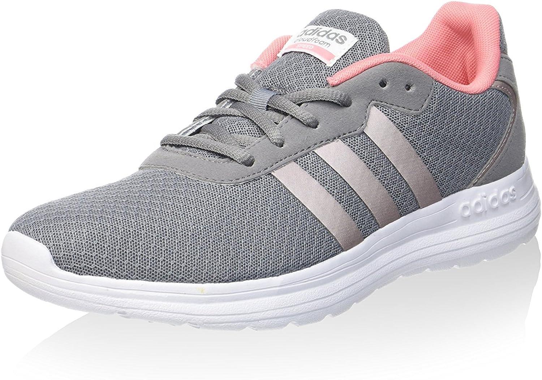 adidas Women's Cloudfoam Speed W Fitness Shoes