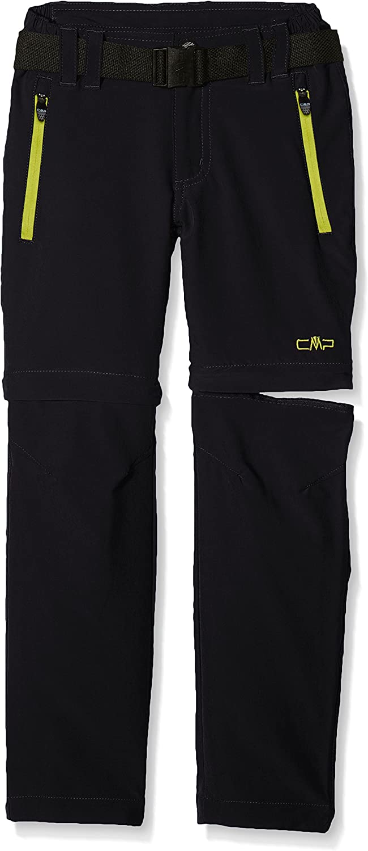 CMP 3t51644 Pantaloni Bambino