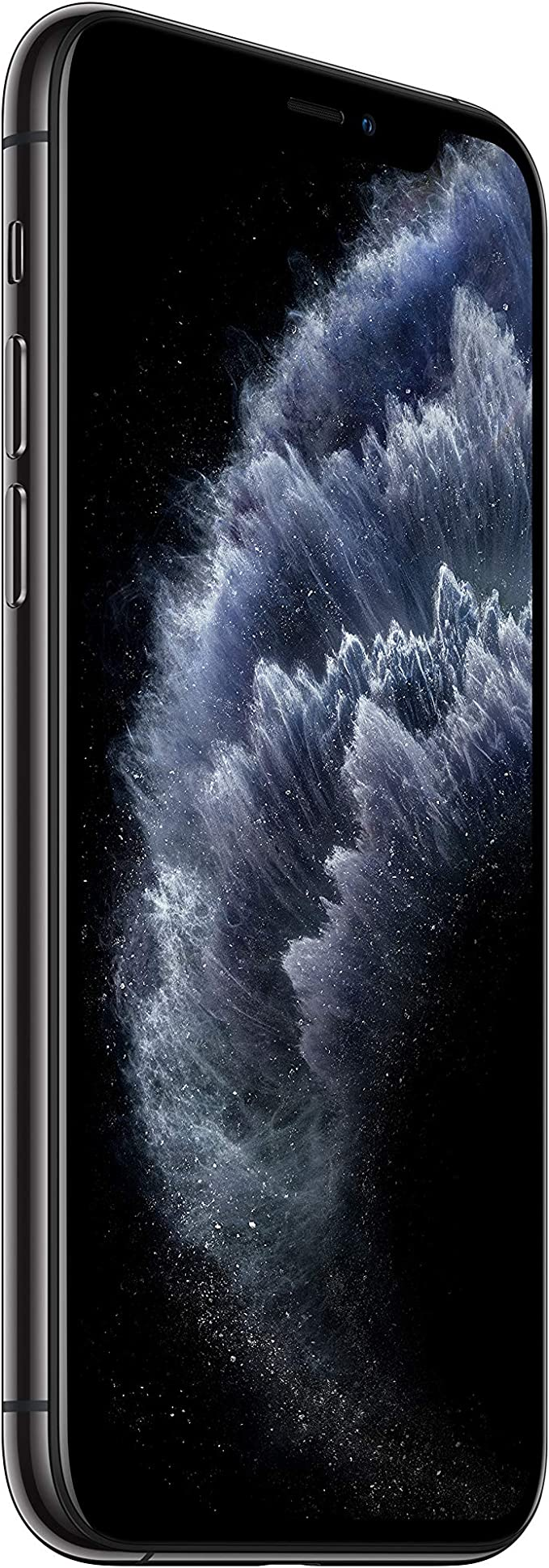 Apple iPhone 11 Pro (64 GB) - Gris Espacial: Apple: Amazon.es