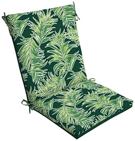 Amazon Outdoor Dining Chair Cushions
