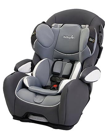 Safety 1st Alpha Omega Elite Air Car Seat
