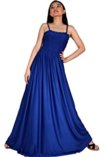 73dad797be7 Plus Size Dress Maxi Evening Formal Gown Bridesmaid Ball Gala Long Party  Women Prom Wedding Sexy