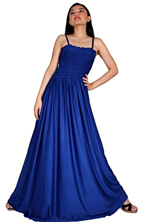 Plus Size Dress Maxi Evening Formal Gown Bridesmaid Ball Gala Long