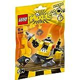 LEGO 41545 ミクセル クラム