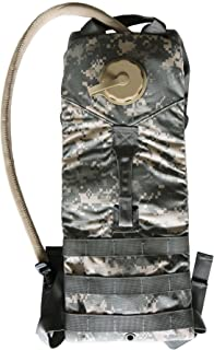 product image for Eagle Industries US Military Molle 100 oz 3 Liter ACU Hydration Water Carrier Backpack with Bladder