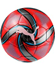 f4a2fed2f03 Puma Future Flare Ball Ballon De Foot Mixte