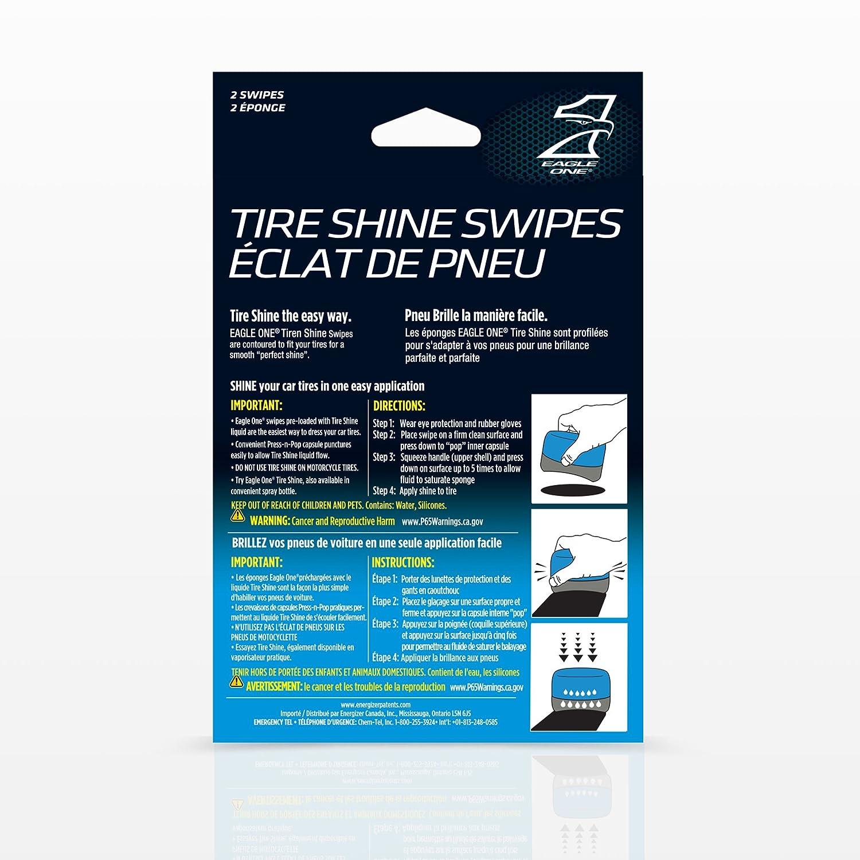 8-32 3-Flute Carbide GH3 STI Spiral Point Plug Tap MF1230173110