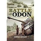 Battle of the Odon