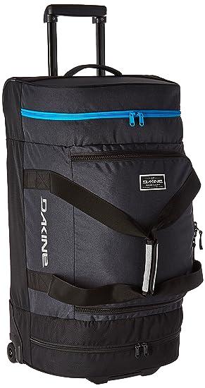 Dakine Duffle Roller Bag Backpack f835fac047648