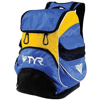 delicate TYR Alliance Team II Backpack