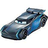 Disney Pixar Cars 3 Jackson Storm Die-Cast Vehicle