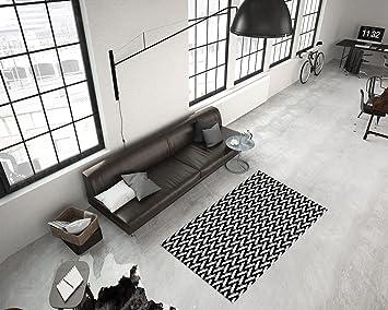Fußboden Vinyl Modern ~ Forwall pvc vinyl fussboden fußboden boden teppich matte mosaik