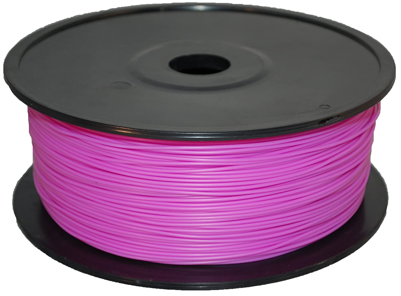 FilamentDirect 3D Printing Filament PLA 3.00 mm Gold FilamentDirect.com