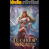 Lucifer Reborn 2