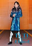 「T.UTU with The BAND Phoenix Tour 2017 ξIdiosξ」ライブ写真集