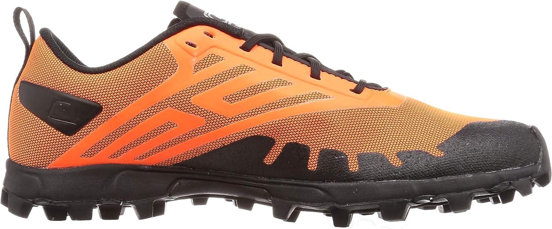 Graphene Grip Trail Running Inov-8 Womens X-Talon G 235 OCR Shoes