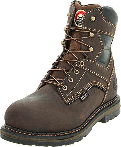 2be30e43b70 Irish Setter Men's 83801 8