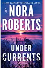 Under Currents: A Novel Kindle Edition