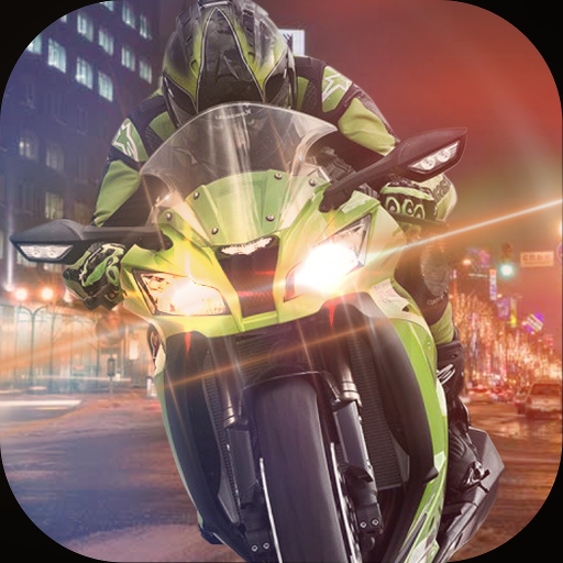 xtramath-moto-racing-harley-david-traffic-game-2016-new-extra-bike-race-simulator-and-clash-of-polic