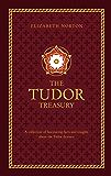 The Tudor Treasury (Miscellany)