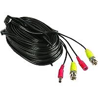 Yale SV-BNC18 Cable BNC Smart Home HD