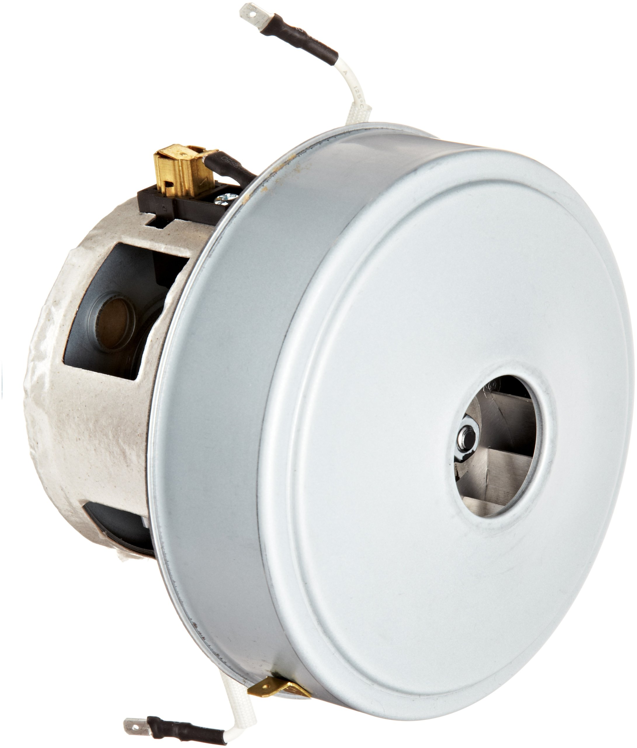 American Dryer GXT216 Replacement Motor/Blower Assembly, 5/8 HP, 14,000-24,000 RPM, 115V, for GXT6, GXT9, EXT2, and EXT7 Model Hand Dryers