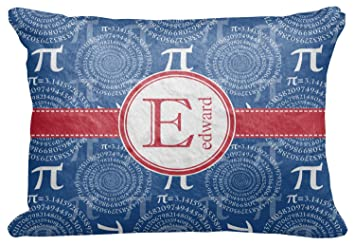 Amazon.com: PI decorativo almohada de bebé – 16