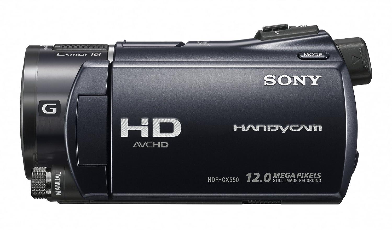 Кинокамера sony hdr cx550e ремонт видеокамеры samsung vp-dc565w b - ремонт в Москве