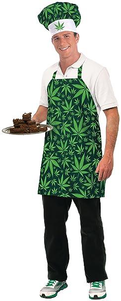 Image result for forum novelties marijuana chef