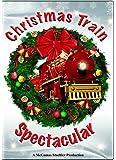 Christmas Train Spectacular