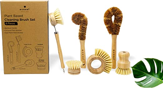 Kitchen & Dining Kitchen Utensils & Gadgets Heavy Duty BoxedHome ...